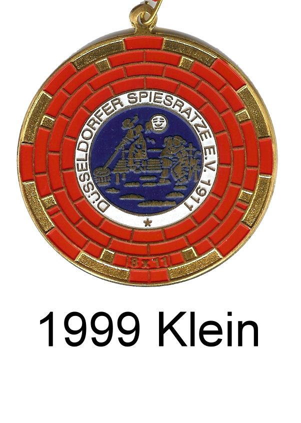1999_1