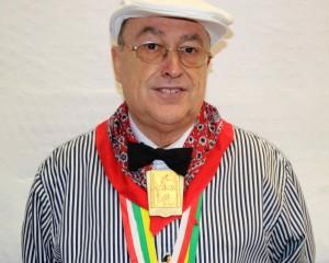 Wilhelm Rosenbaum
