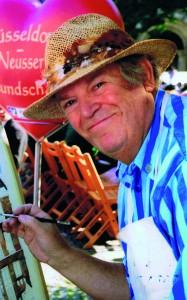 Friedhelm Riegel1 001