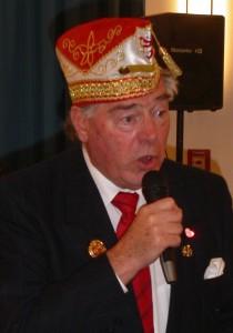 Ralph Marquis