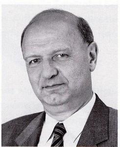 Hans Funk